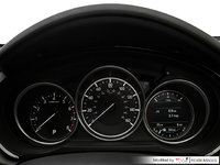 Mazda CX-9 GT 2017   Photo 16