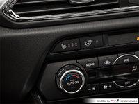 Mazda CX-9 GT 2017   Photo 53