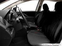 Mazda Mazda 5 GS 2017 | Photo 12