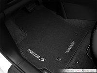 Mazda 5 GS 2017 | Photo 40