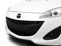 Mazda Mazda 5 GS 2017 | Photo 44