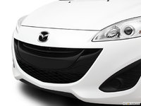 Mazda 5 GS 2017 | Photo 44