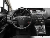 Mazda 5 GS 2017 | Photo 47