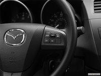 Mazda 5 GS 2017 | Photo 50