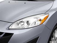 Mazda Mazda 5 GT 2017 | Photo 6