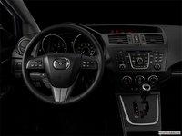 Mazda Mazda 5 GT 2017 | Photo 52