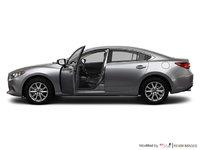 Mazda Mazda6 GS 2017 | Photo 1