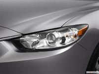 Mazda 6 GS 2017 | Photo 3