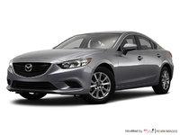 Mazda 6 GS 2017 | Photo 17