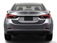Mazda 6 GS 2017 | Photo 20
