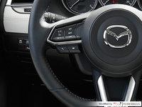 Mazda 6 GS 2017 | Photo 34