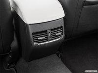 Mazda 6 GT 2017 | Photo 24
