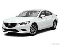 Mazda Mazda6 GX 2017 | Photo 24