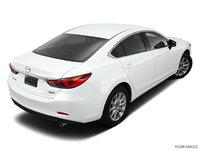 Mazda Mazda6 GX 2017 | Photo 46