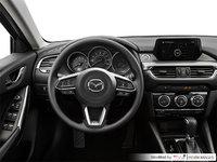 Mazda Mazda6 GX 2017 | Photo 47