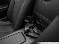Mazda MX-5 RF GT 2017 | Photo 18