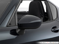 Mazda MX-5 RF GT 2017 | Photo 31