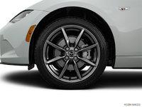 Mazda MX-5 GT 2017 | Photo 5