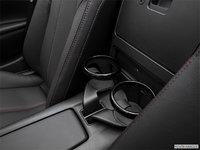 Mazda MX-5 GT 2017 | Photo 19