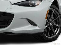 Mazda MX-5 GT 2017 | Photo 38