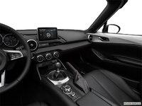 Mazda MX-5 GT 2017 | Photo 51