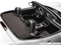 Mazda MX-5 GX 2017 | Photo 38