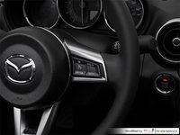 Mazda MX-5 GX 2017 | Photo 43