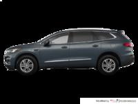2018 Buick Enclave PREMIUM | Photo 1 | Dark Slate Metallic