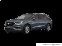 2018 Buick Enclave PREMIUM | Photo 3 | Dark Slate Metallic