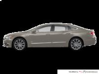 2018 Buick LaCrosse AVENIR | Photo 1 | Pepperdust Metallic