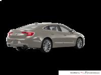 2018 Buick LaCrosse AVENIR | Photo 2 | Pepperdust Metallic