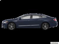 2018 Buick LaCrosse PREMIUM | Photo 1 | Dark Slate Metallic