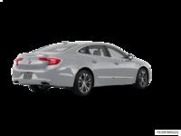2018 Buick LaCrosse PREMIUM | Photo 2 | Quicksilver Metallic