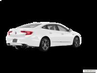 2018 Buick LaCrosse PREMIUM | Photo 2 | White Frost Tricoat