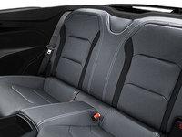 2018 Chevrolet Camaro convertible 1LS | Photo 2 | Medium Ash Grey Cloth (H72-A50)