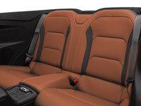 2018 Chevrolet Camaro convertible 2SS | Photo 2 | Kalahari Leather (HOI-A50)
