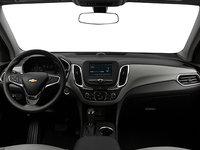 2018 Chevrolet Equinox LT | Photo 3 | Medium Ash Grey Premium Cloth