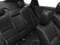 2018 Chevrolet Impala 2LZ | Photo 2 | Jet Black Perforated Leather (HOY-A51)