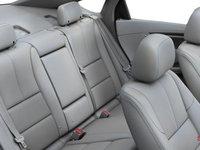 2018 Chevrolet Impala 2LZ | Photo 2 | Dark Titanium/Jet Black Perforated Leather (HIQ-A51)