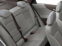 2018 Chevrolet Malibu LT | Photo 2 | Dark Atmosphere/Medium Ash Grey Leather