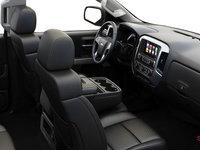 2018 Chevrolet Silverado 2500HD LT | Photo 1 | Jet Black Cloth (AZ3-H0U)