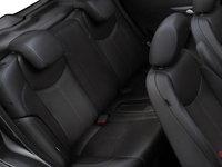 2018 Chevrolet Spark 2LT | Photo 2 | Jet Black/Piano Black Leatherette