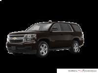 2018 Chevrolet Tahoe LT | Photo 3 | Havana Metallic
