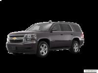 2018 Chevrolet Tahoe LT | Photo 3 | Tungsten Metallic