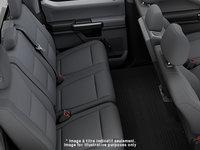 2018 Ford Chassis Cab F-450 XL   Photo 2   Medium Earth Grey HD Cloth (4S)