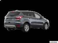 2018 Ford Escape SE | Photo 2 | Magnetic
