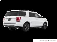 2018 Ford Expedition XLT | Photo 2 | White Platinum Metallic Tri-Coat