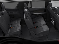 2018 Ford Expedition XLT | Photo 2 | Ebony Leather (CH)