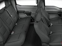 2018 Ford F-150 XL | Photo 2 | Medium Earth Grey Cloth Bench (CG)