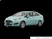 2018 Ford Fiesta Sedan SE | Photo 3 | Bohai Bay Mint